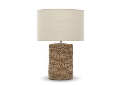 RULIS - Table Lamp