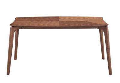 VIEDMA - Dining Table