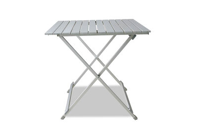 CECIL - Outdoor Camping Table
