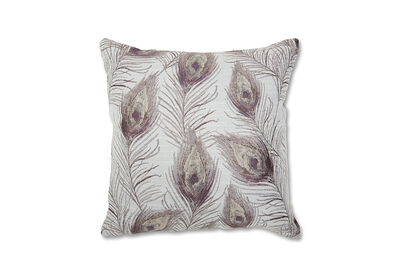 PAON - 45 x 45cm Cushion