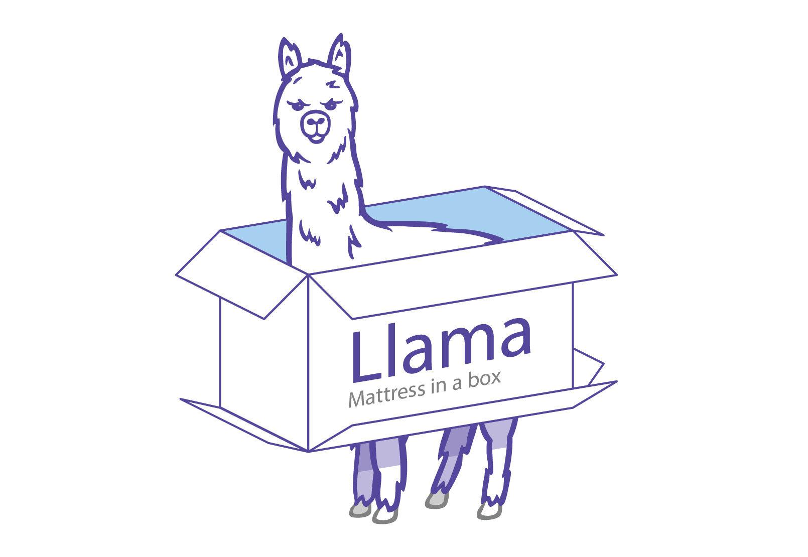 LLAMA Delight