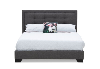 BREANNE MK2 - King Bed