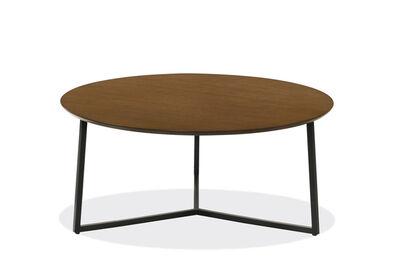 DARLINGTON - Coffee Table