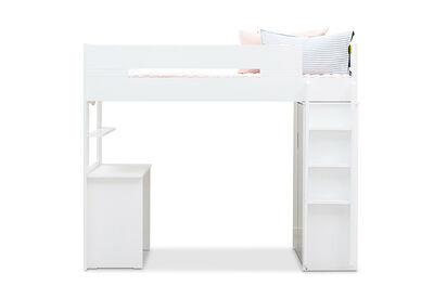 KODI - Robe Bunk Bed