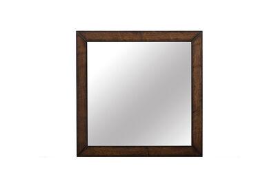 BOULDER - Dresser Mirror