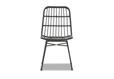 AMARILLO - Outdoor Chair