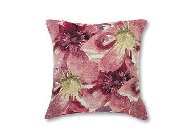 ARITA - 45cm Cushion