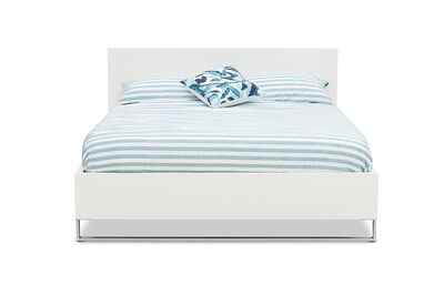 ICE MKII - King Bed