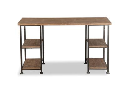 BROOKLANE - Desk