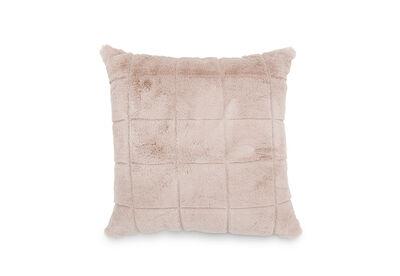 FLOSS - 45cm Cushion