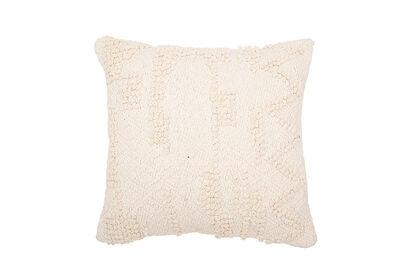 TORQUAY - 45cm Cushion