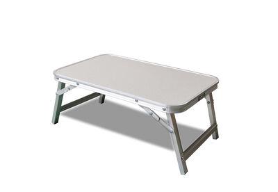 KEA - Picnic Table