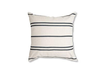 HALLOWS - 45cm Cushion