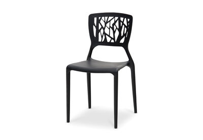 FUNK - Dining Chair