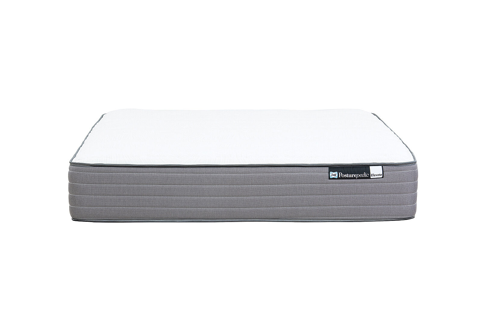 P/PEDIC ELEVATE MARQUIS FIRM