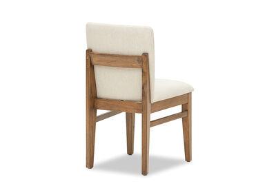 SORVINO - Dining Chair