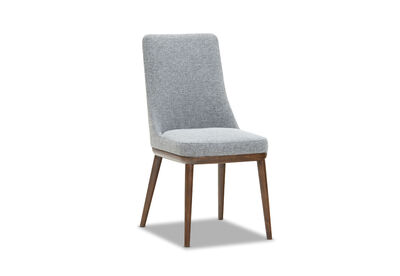 GABLE - Dining Chair