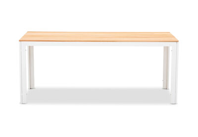 THEIA - Outdoor Table