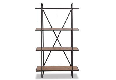 KARISSA - Bookcase