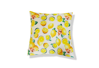 SOLANO - Limes Outdoor Cushion