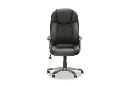 LOMAX - Office Chair
