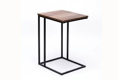 FOXGLOVE - C Table
