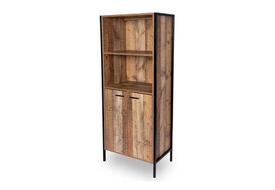 ALAN - Bookcase