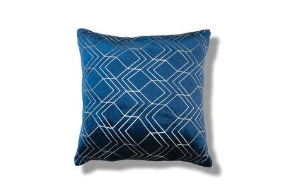 GALA - 45cm Cushion