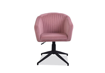 ONSLOW - Rose Office Chair