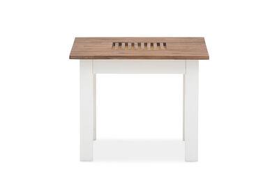 KOTA - Lamp Table