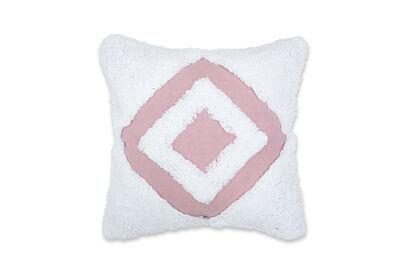 TANGO - 45 x 45cm Cushion