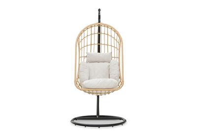 SANIBEL - Outdoor Hanging Chair
