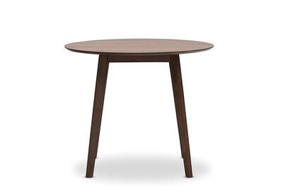 ELM - 900 Round Table