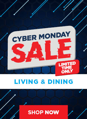 sale living dining