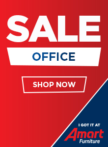 sale office